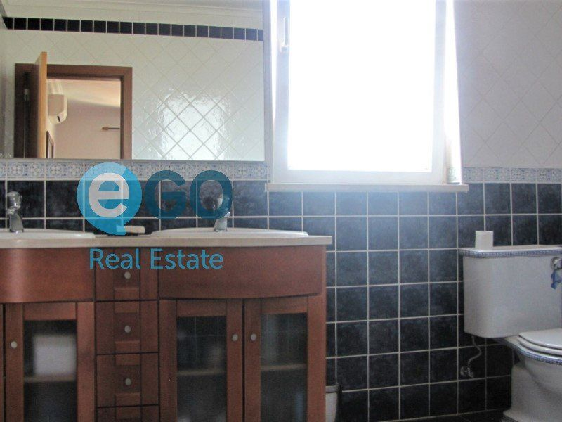 Maison à vendre 5 241.75m2 à Olhão vignette-22
