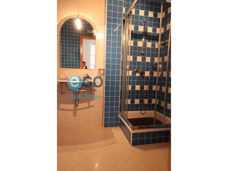 Appartement à vendre 5 242m2 à Vila Real de Santo António vignette-17