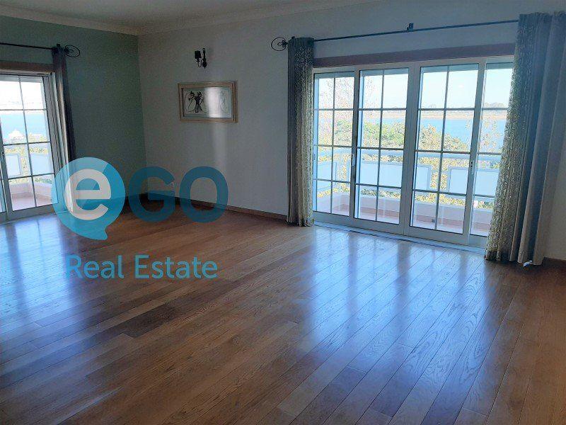 Appartement à vendre 5 242m2 à Vila Real de Santo António vignette-4