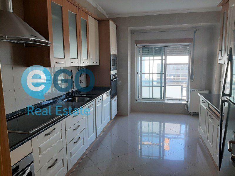Appartement à vendre 5 242m2 à Vila Real de Santo António vignette-5
