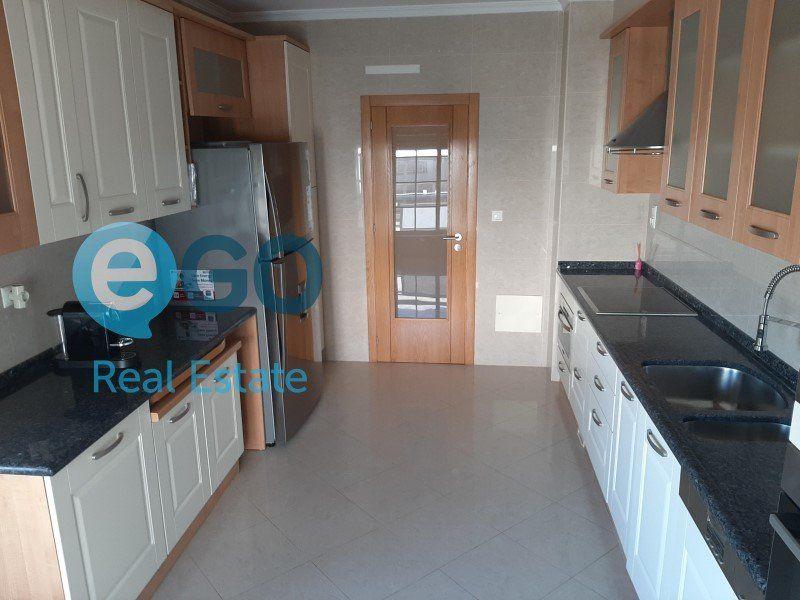 Appartement à vendre 5 242m2 à Vila Real de Santo António vignette-6