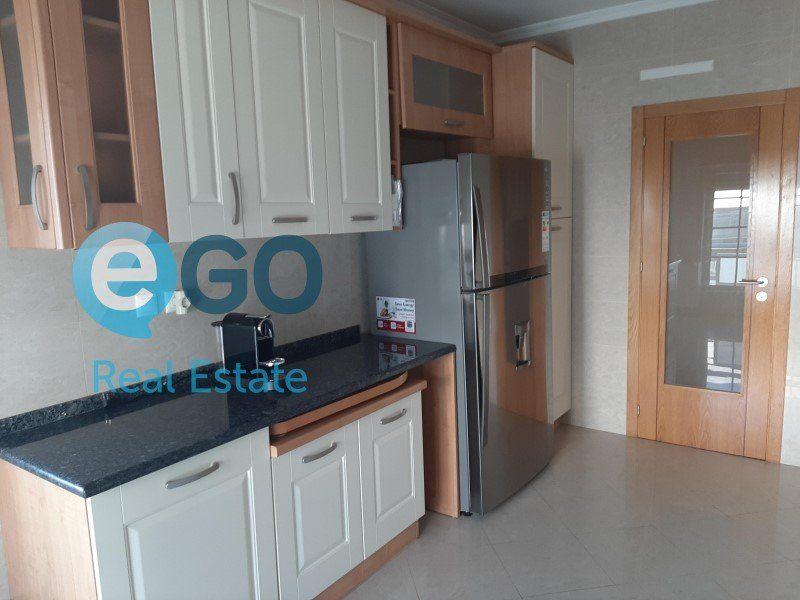 Appartement à vendre 5 242m2 à Vila Real de Santo António vignette-7