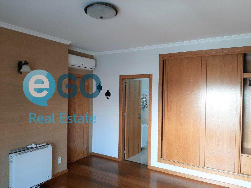 Appartement à vendre 5 242m2 à Vila Real de Santo António vignette-8