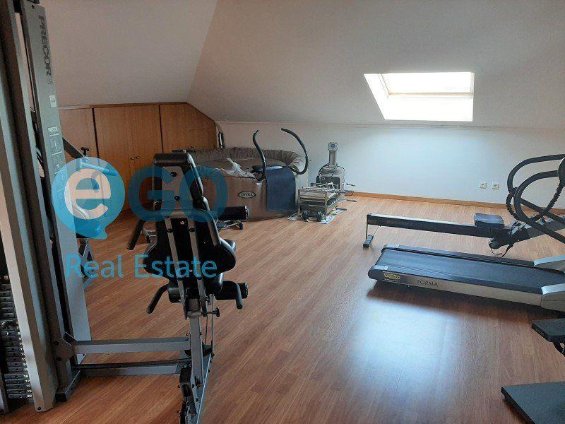 Appartement à vendre 5 242m2 à Vila Real de Santo António vignette-10