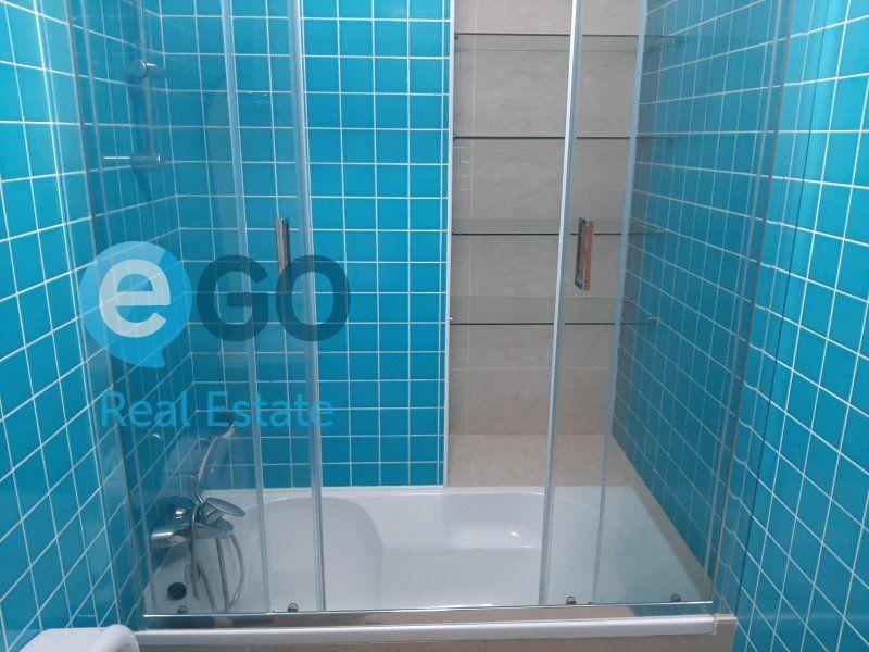 Appartement à vendre 5 242m2 à Vila Real de Santo António vignette-13