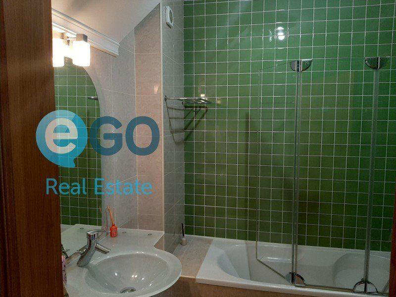 Appartement à vendre 5 242m2 à Vila Real de Santo António vignette-16