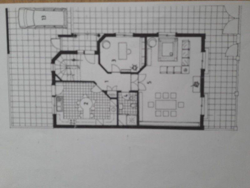 Maison à vendre 5 171m2 à Olhão vignette-28