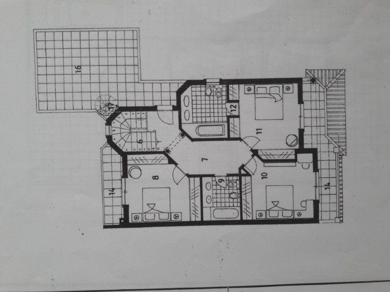 Maison à vendre 5 171m2 à Olhão vignette-29