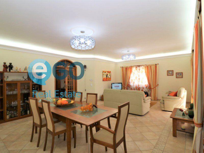 Maison à vendre 5 171m2 à Olhão vignette-1