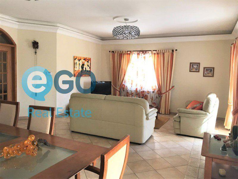 Maison à vendre 5 171m2 à Olhão vignette-2