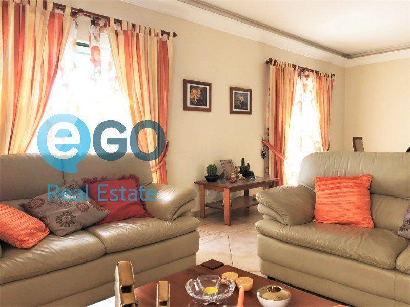Maison à vendre 5 171m2 à Olhão vignette-3