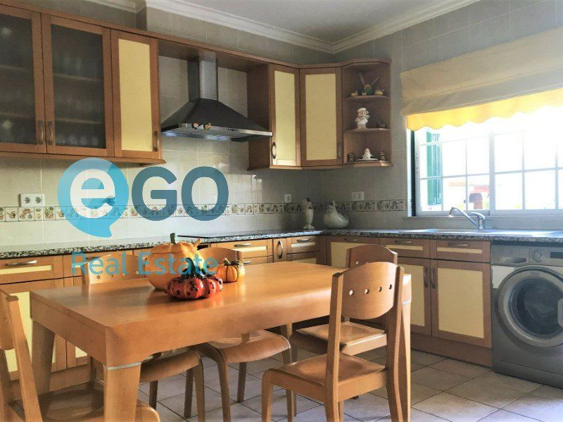 Maison à vendre 5 171m2 à Olhão vignette-12