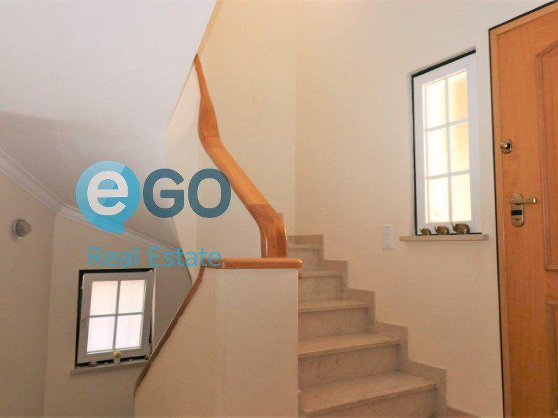 Maison à vendre 5 171m2 à Olhão vignette-14