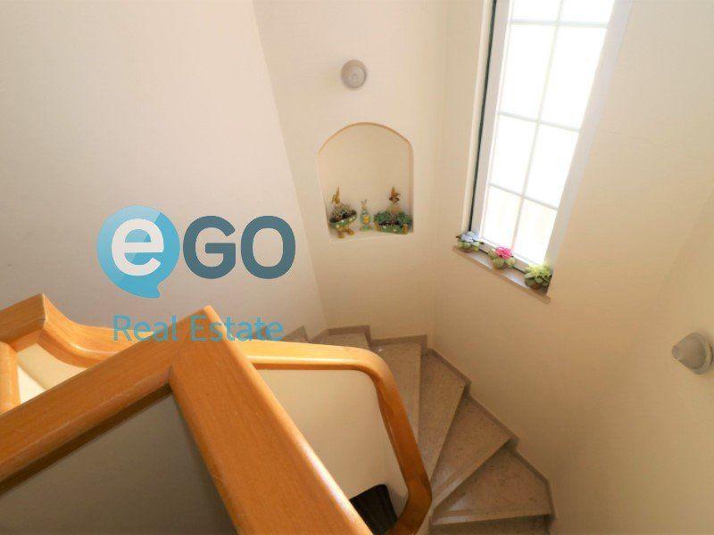 Maison à vendre 5 171m2 à Olhão vignette-15