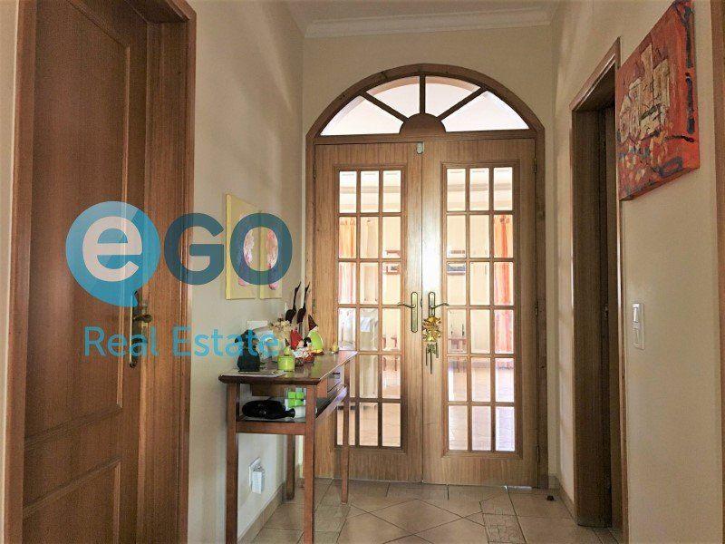Maison à vendre 5 171m2 à Olhão vignette-16