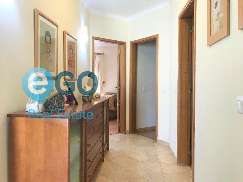 Maison à vendre 5 171m2 à Olhão vignette-17