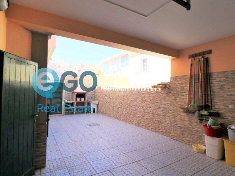 Maison à vendre 5 171m2 à Olhão vignette-18