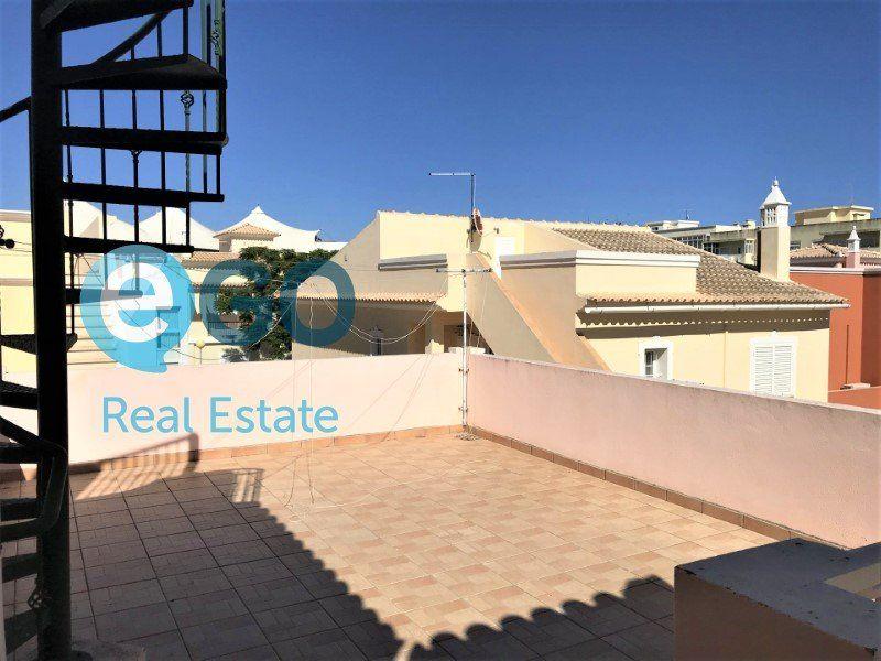 Maison à vendre 5 171m2 à Olhão vignette-20