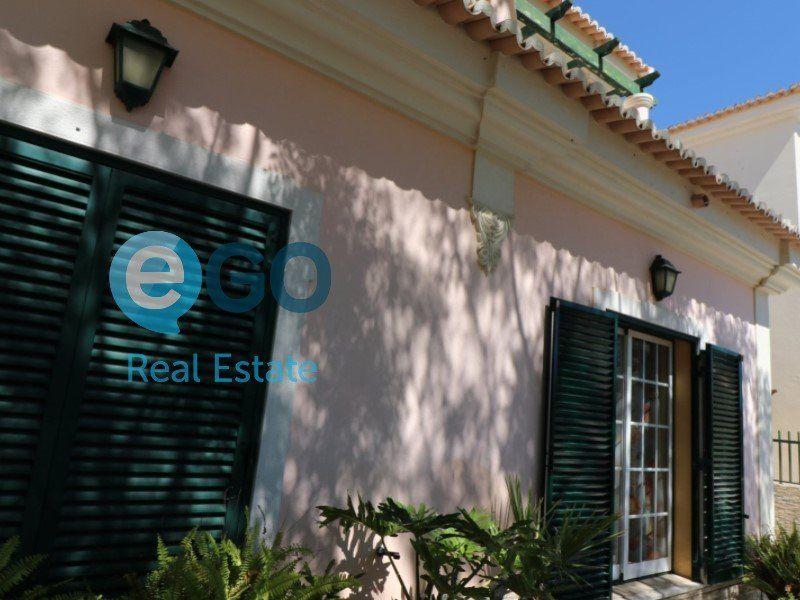 Maison à vendre 5 171m2 à Olhão vignette-22