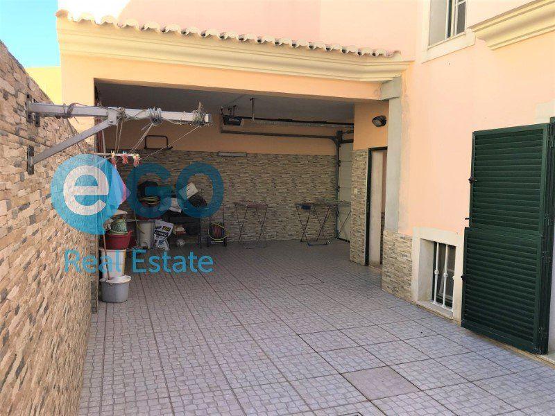Maison à vendre 5 171m2 à Olhão vignette-26
