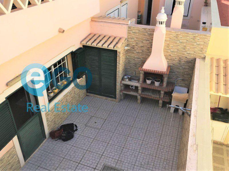 Maison à vendre 5 171m2 à Olhão vignette-27