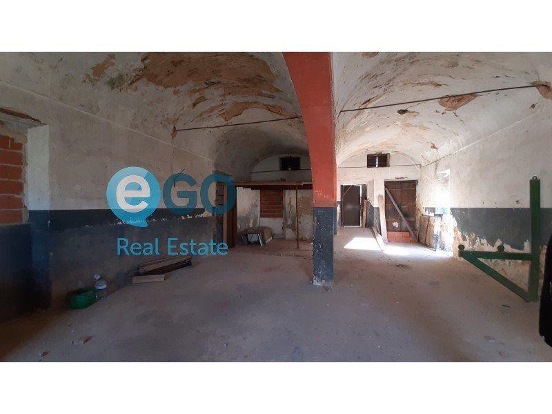 Terrain à vendre  172m2 à Olhão vignette-2