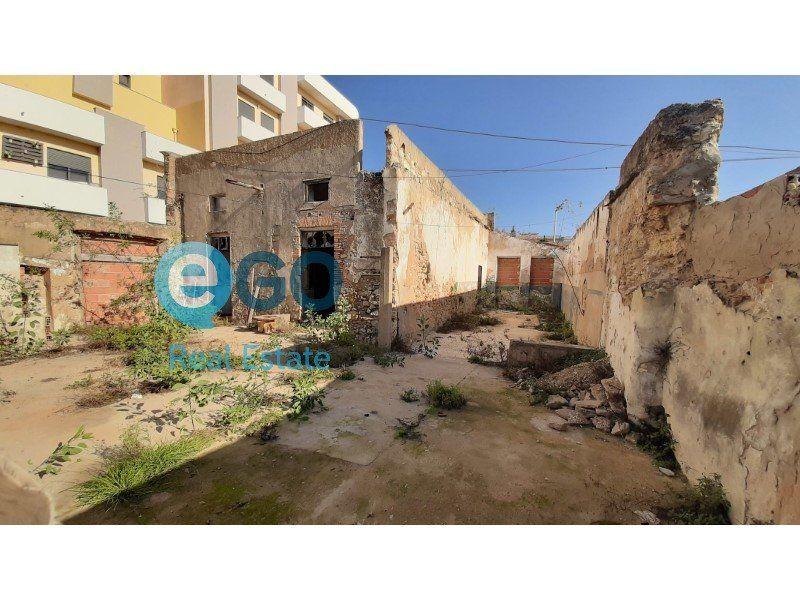 Terrain à vendre  172m2 à Olhão vignette-3