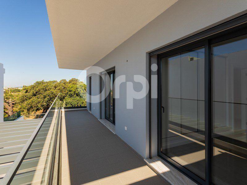 Maison à vendre 5 226.31m2 à Castro Marim vignette-3