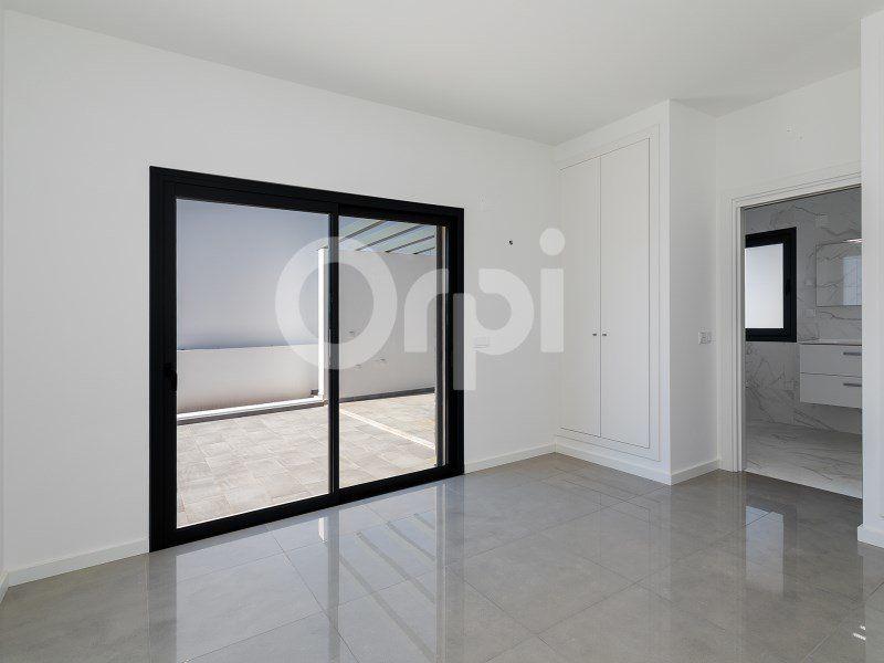 Maison à vendre 5 226.31m2 à Castro Marim vignette-20