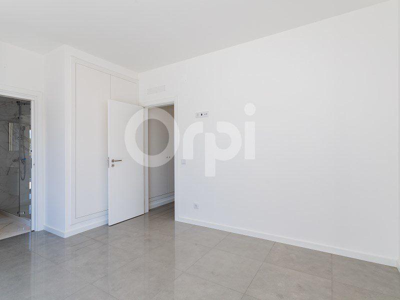 Maison à vendre 5 226.31m2 à Castro Marim vignette-17