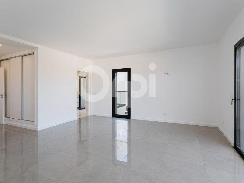 Maison à vendre 5 226.31m2 à Castro Marim vignette-14