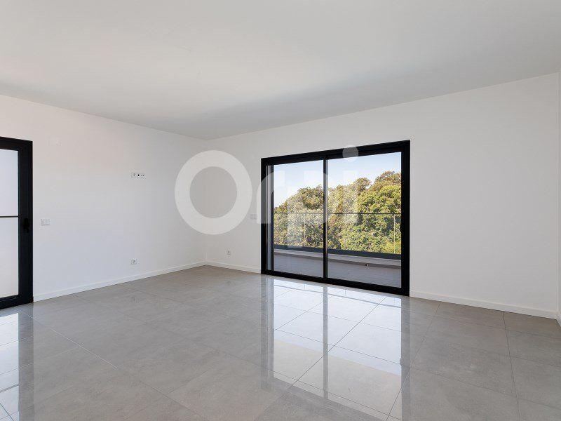 Maison à vendre 5 226.31m2 à Castro Marim vignette-15