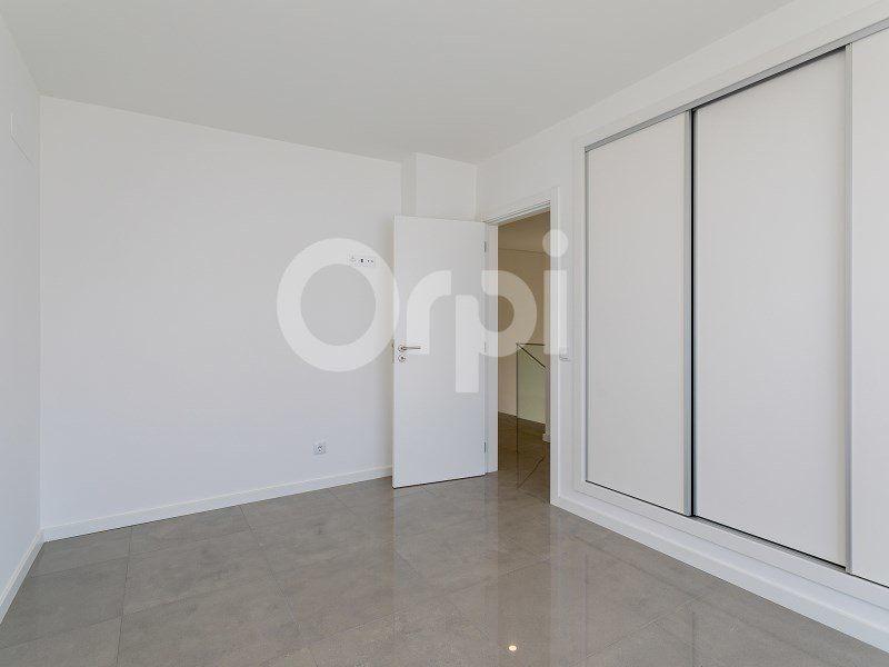 Maison à vendre 5 226.31m2 à Castro Marim vignette-16