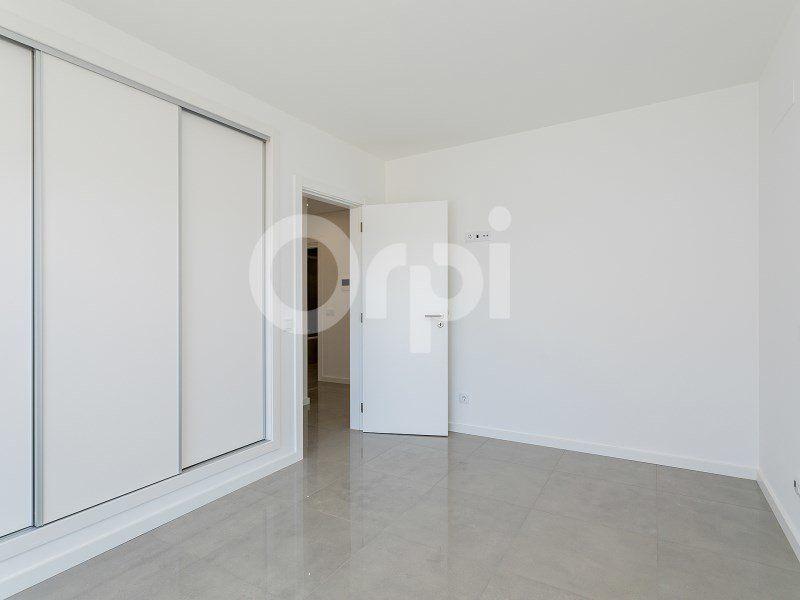 Maison à vendre 5 226.31m2 à Castro Marim vignette-18