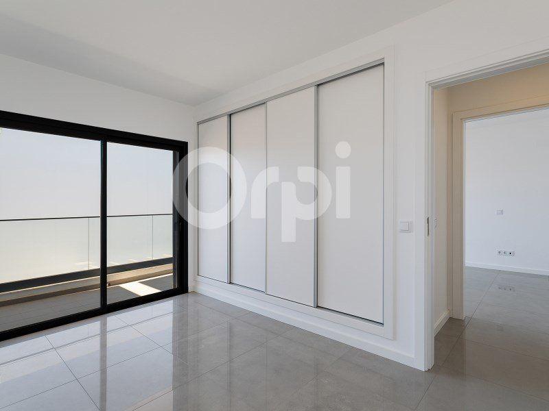 Maison à vendre 5 226.31m2 à Castro Marim vignette-19