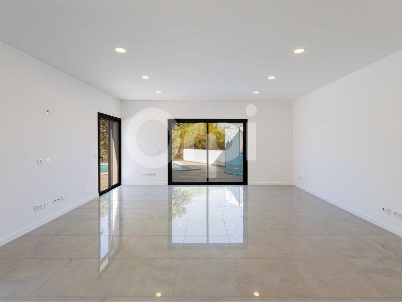 Maison à vendre 5 226.31m2 à Castro Marim vignette-11