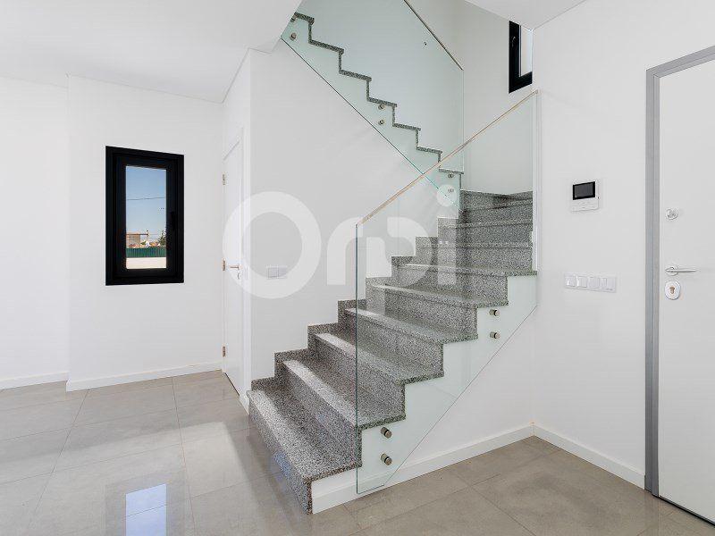 Maison à vendre 5 226.31m2 à Castro Marim vignette-13