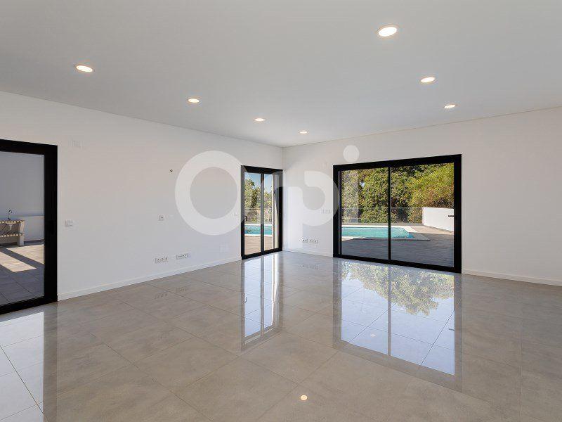 Maison à vendre 5 226.31m2 à Castro Marim vignette-12