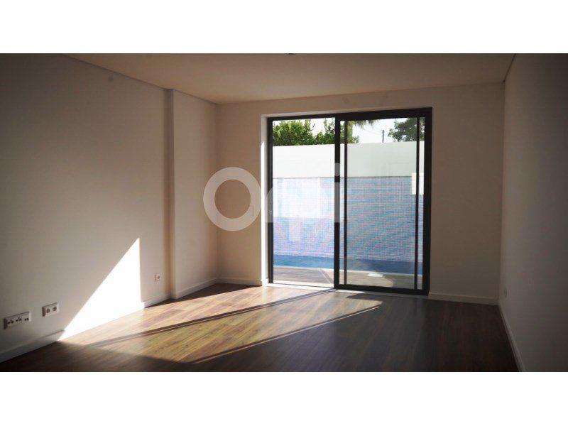 Maison à vendre 4 269m2 à  vignette-4