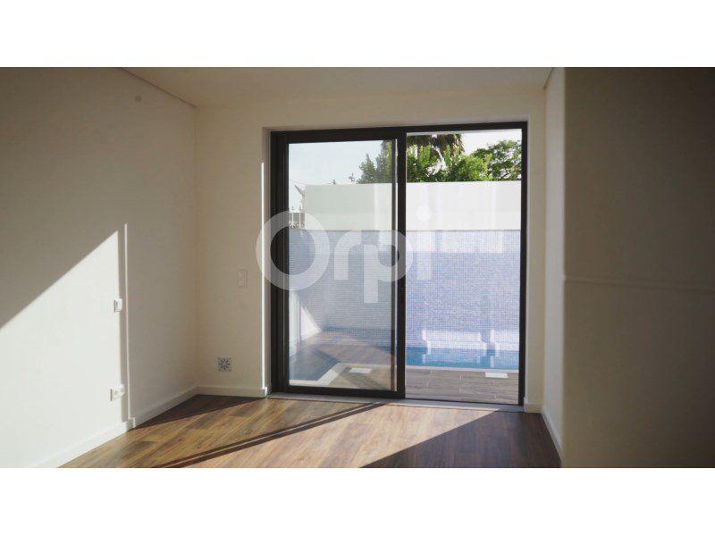 Maison à vendre 4 269m2 à  vignette-20