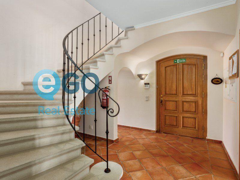 Maison à vendre 8 368m2 à Silves vignette-4