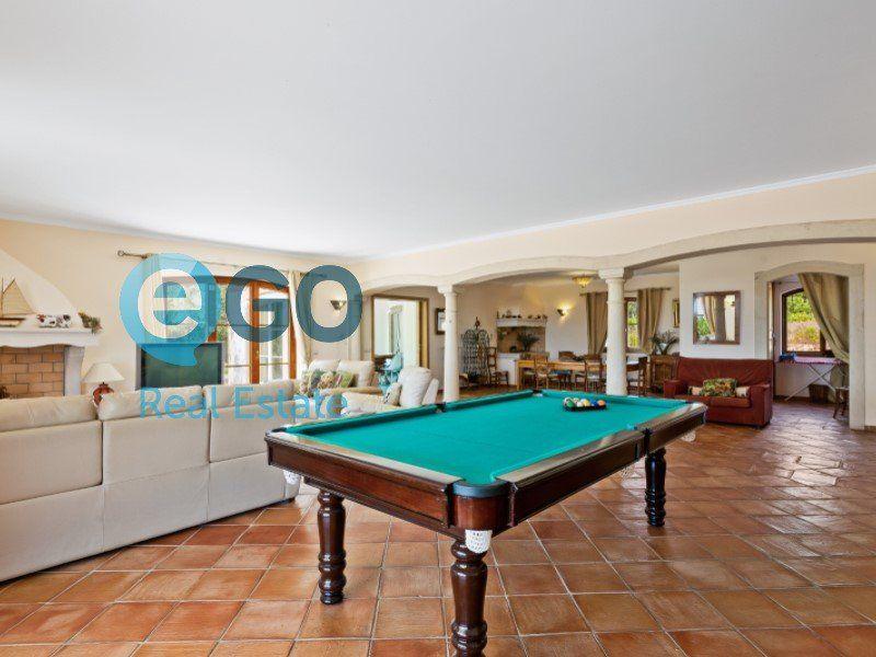 Maison à vendre 8 368m2 à Silves vignette-6
