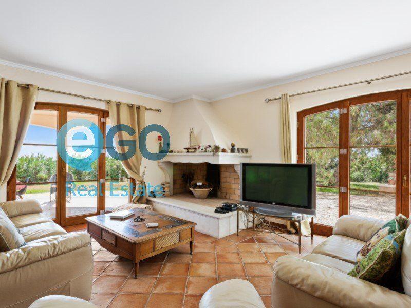 Maison à vendre 8 368m2 à Silves vignette-7