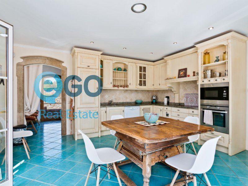Maison à vendre 8 368m2 à Silves vignette-8