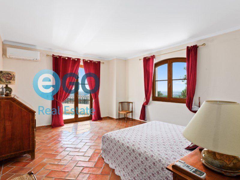 Maison à vendre 8 368m2 à Silves vignette-9