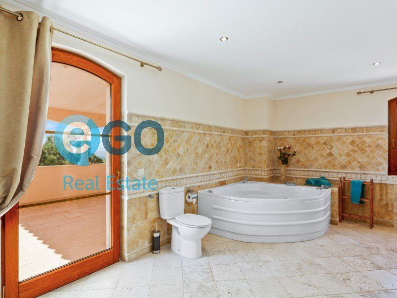 Maison à vendre 8 368m2 à Silves vignette-10