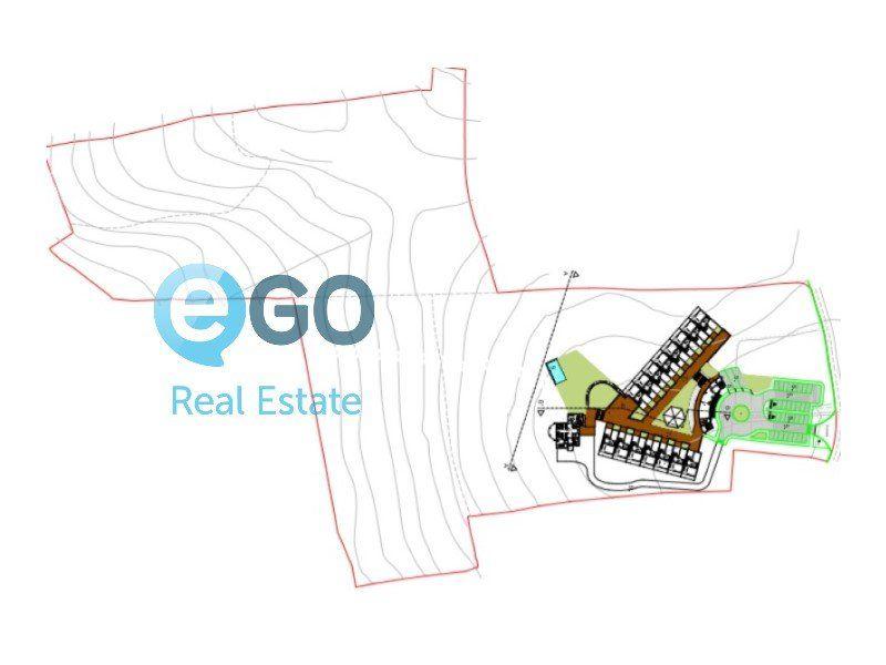 Maison à vendre 8 368m2 à Silves vignette-14