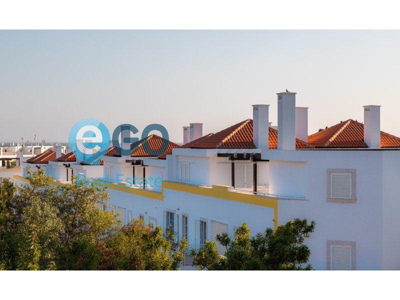 Appartement à vendre 3 114.32m2 à Tavira vignette-2
