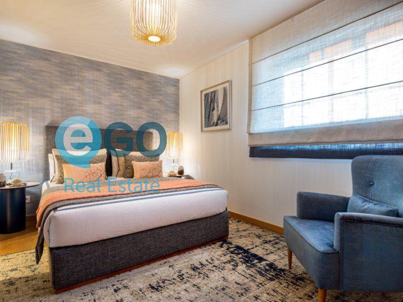 Appartement à vendre 3 114.32m2 à Tavira vignette-4