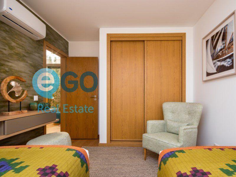 Appartement à vendre 3 114.32m2 à Tavira vignette-6